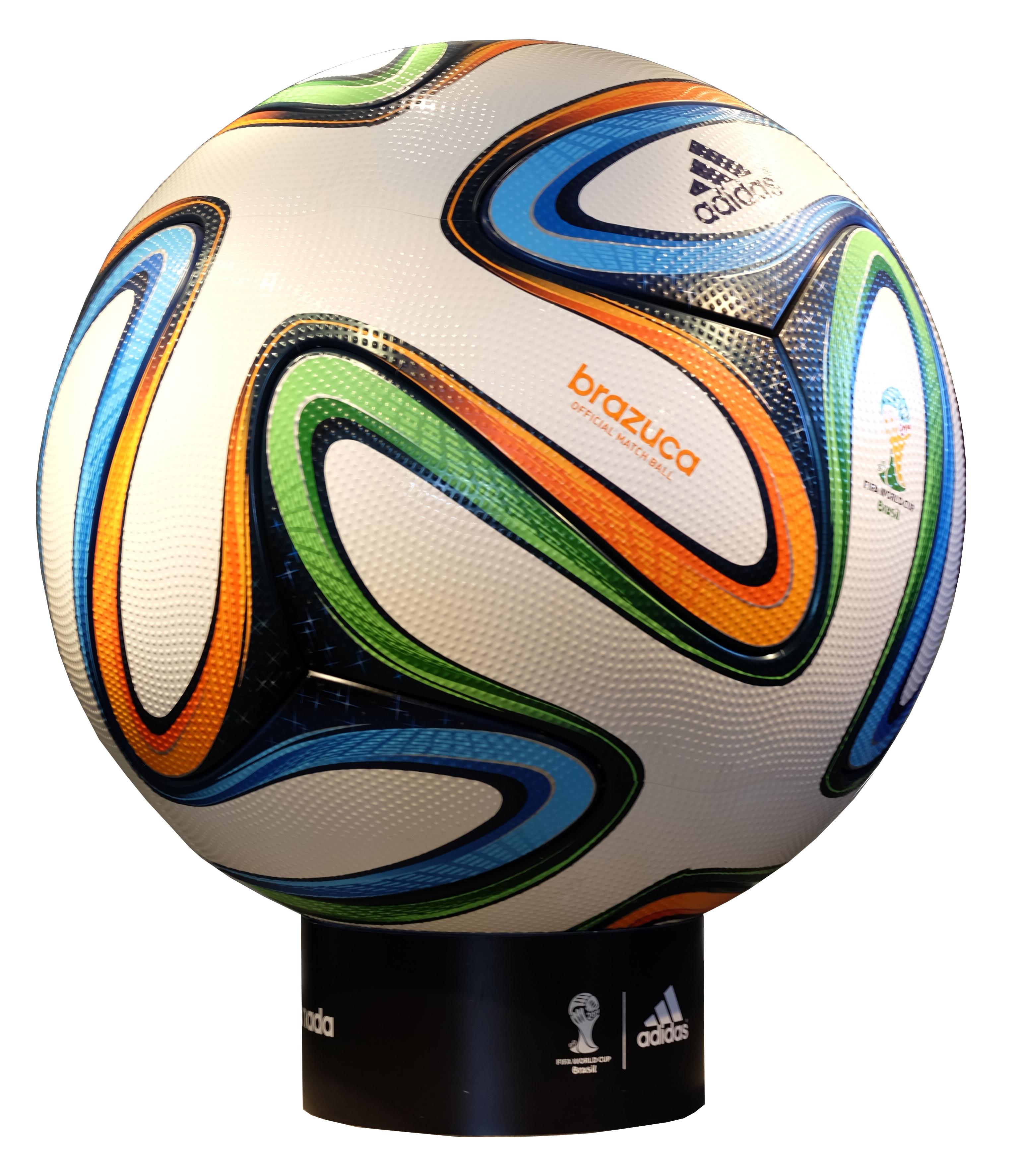 Ball lose-1
