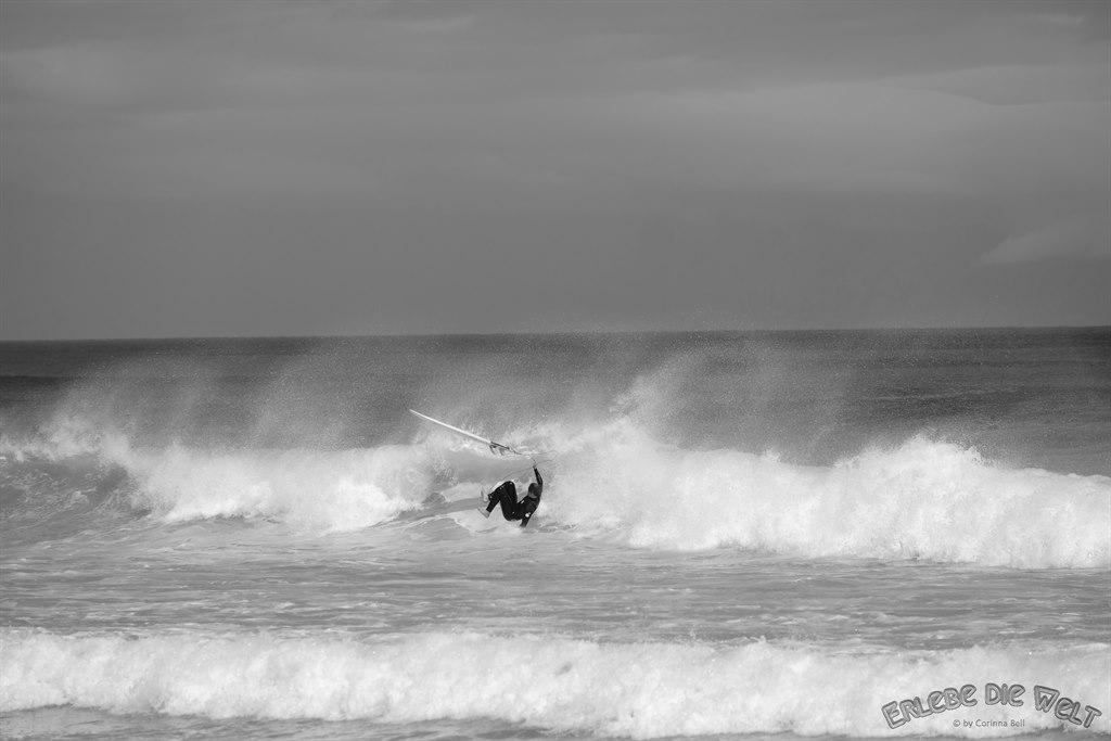 SURFER SCHWEI