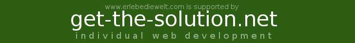 www.get-the-solution.net